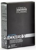 L'Oréal Professionnel Homme Cover 5 №3