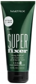 Style Link Super Fixer