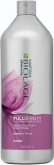 Biolage Full Density Shampoo