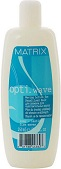 Opti Wave Lotion for Sensitised Hair