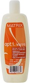 Opti Wave Lotion for Natural To Coarse Hair