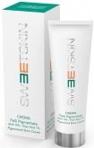Crema Pelli Pigmentate AHA 10%
