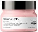 Vitamino Color Masque