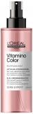 Vitamino Color AOX 10 in 1