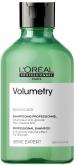 Volumetry Shampoo