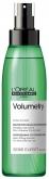 Volumetry Root Spray