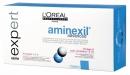Aminexil Advanced