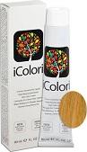 i.Color 9