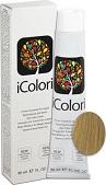 i.Color 9.03