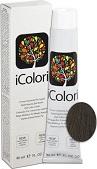 i.Color 5.1