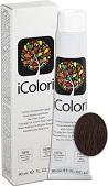 i.Color 5.4