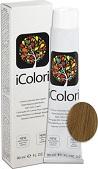 i.Color 8.3
