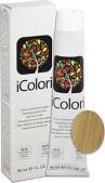 i.Color 9.3