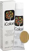 i.Color 9.33