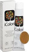 i.Color 9.34
