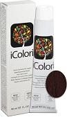 i.Color 5.66