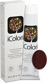 i.Color 6.66