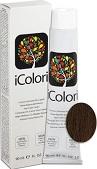 i.Color 6.8