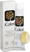 i.Color 11.0