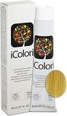 i.Color 11.3