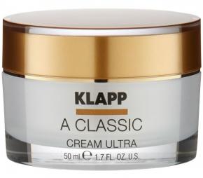 Cream Ultra