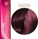 Color Touch Plus 55/05