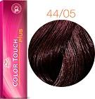 Color Touch Plus 44/05