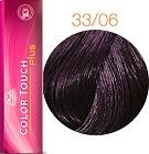 Color Touch Plus 33/06