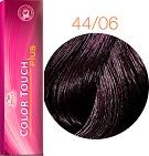 Color Touch Plus 44/06