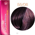 Color Touch Plus 55/06