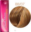 Color Touch Plus 88/07