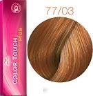 Color Touch Plus 77/03