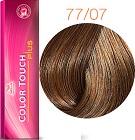 Color Touch Plus 77/07