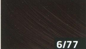 Перманентная крем-краска 6/77