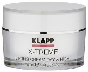 Lifting Cream Day & Night