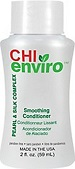 Enviro Smoothing Conditioner