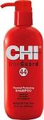 CHI Iron Guard Shampoo