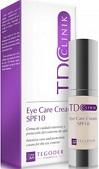 Eye Care Cream SPF 10