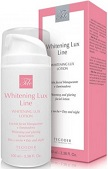 Whitening Lux Lotion
