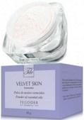 Velvet Skin Face & Body