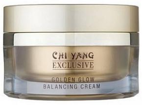 Balancing 24h Cream