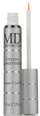 MD Lash Factor MD Lash Factor