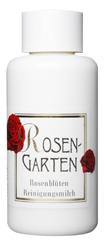 Освежающий тоник «Розовый сад»