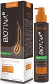 Biotina Tonic
