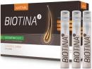 Biotina Concentrate