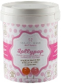 Beauty Image Creamy Wax Lollypop