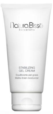 Stabilizing Gel Cream