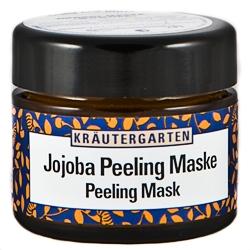 Обновляющая пилинг-маска «Жожоба»