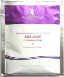 Anti-Acne Peel Off Mask