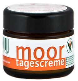 Дневной крем «Moor»